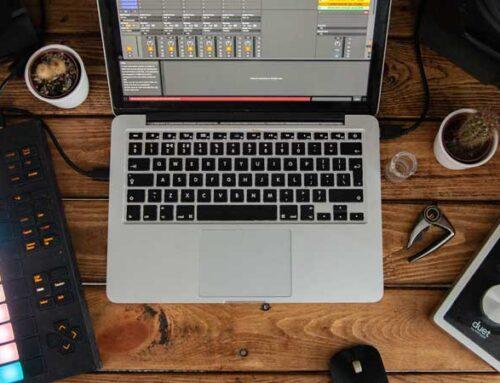 La musique assistée par ordinateur : décryptage et conseils