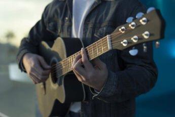 guitare_345x230