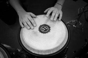 percussion_345x230