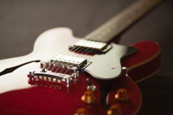 guitare-electrique_345x230
