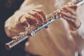 flûte-traversière_345x230