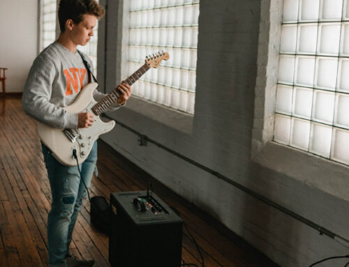 Peut-on apprendre à jouer d'un instrument sans étudier le solfège ?