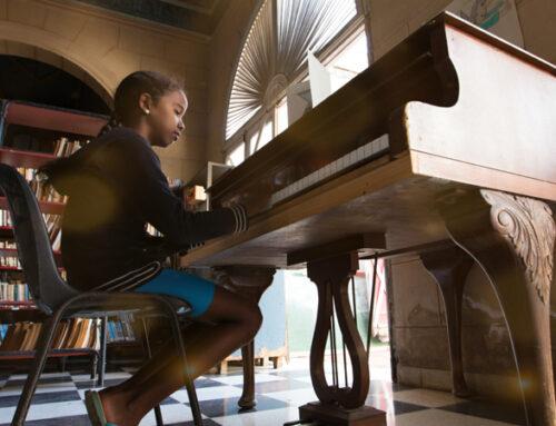 Qu'est-ce qu'un style musical et comment trouver le sien ?