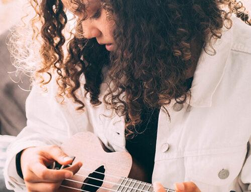 Comment rejoindre l'équipe enseignante Anacours Musique ?