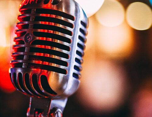 Chant : pourquoi rejoindre une chorale en plus des cours particuliers ?